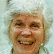 Mrs  Catherine  Cooney