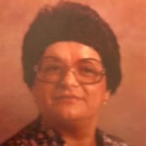 Lillian C. Duran