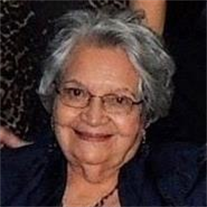 Maria F. Hernandez