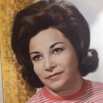 MARIA J. GARCIA