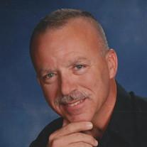 Edward G. Riedel