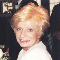 Joan M. Mauro (Krovitz)