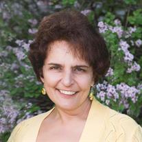 Rae Marie Werner