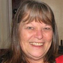 Sharon L. McMillan