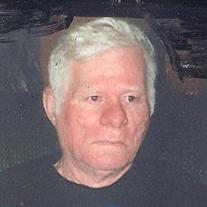 Wayne Watson Rainey
