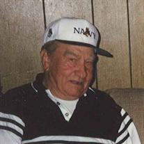 Floyd H. Titzer