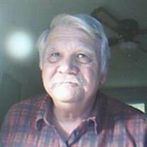 Charles Allan Cook