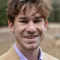 Adam  Christopher  Jeansonne