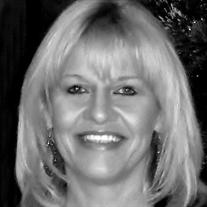 Rita Foster