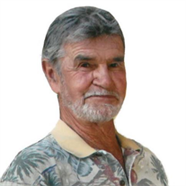 Charles Eugene Labat