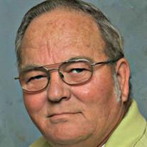 Colby L. Gordon