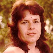 Brenda  Ranney