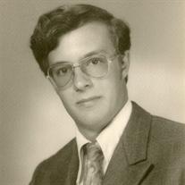 John Yoos