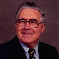 Mr. Curtis Kurten