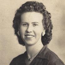 Ruth Schmidt Herst