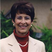 Connie Witt