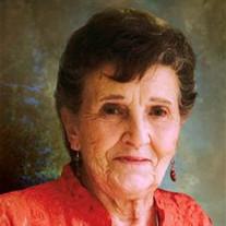 Barbara Hatcher