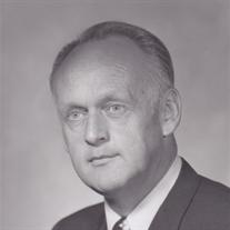 George K. Nervig
