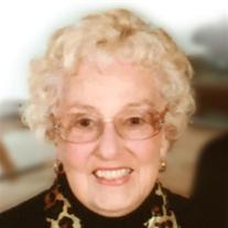 Josephine Montana (Nelson)
