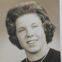 Diana Kathleen Schug