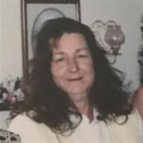 Dorothy Clements Greene