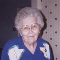 Erma M Boyd