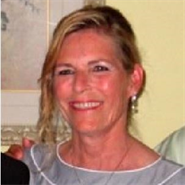 Mrs. Cynthia Lynn Banuelos