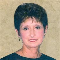 Juanita De Leon Hernandez