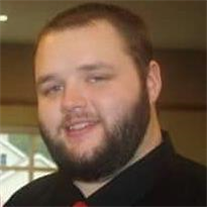 Spencer P. Roggow