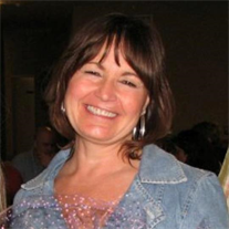 Denise May Debely
