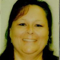 Nancy  Faye Nelson
