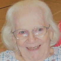 Carolyn Alexander Boykin