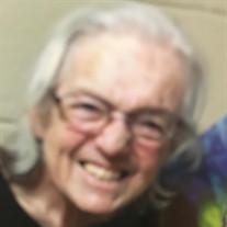 Edith Heimdale