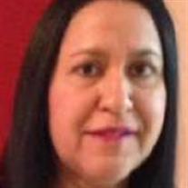 Norma Jimenez