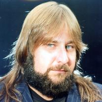 Frederick Kenneth Bierbaum