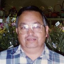 Juan J. Gonzalez