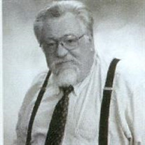 Stephen Lee Lortz