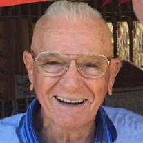 Mr. Bernard Caruso