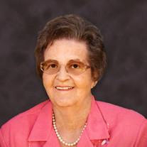 Arlene Brill