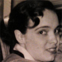 Shirley Gauani