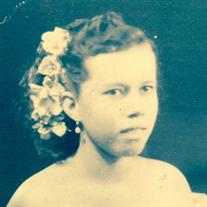 Gloria Ester Colon