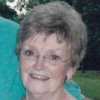 B. Sue Christopher