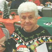 Doris  Jean  Steffier