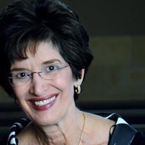 Marlene Kossoff