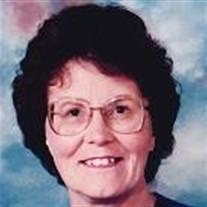 Joyce Lott