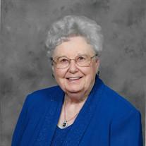Betty L. Gilbert