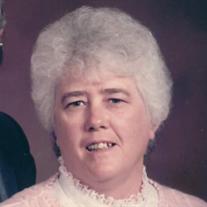 Lois Drayfahl