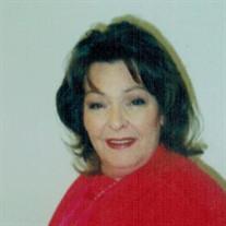 Patricia C. McLaughlin