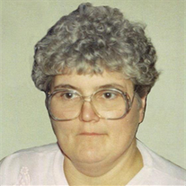 Shirley  A.  Lardo