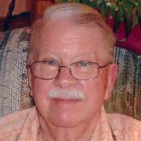 Charles H. Floyd
